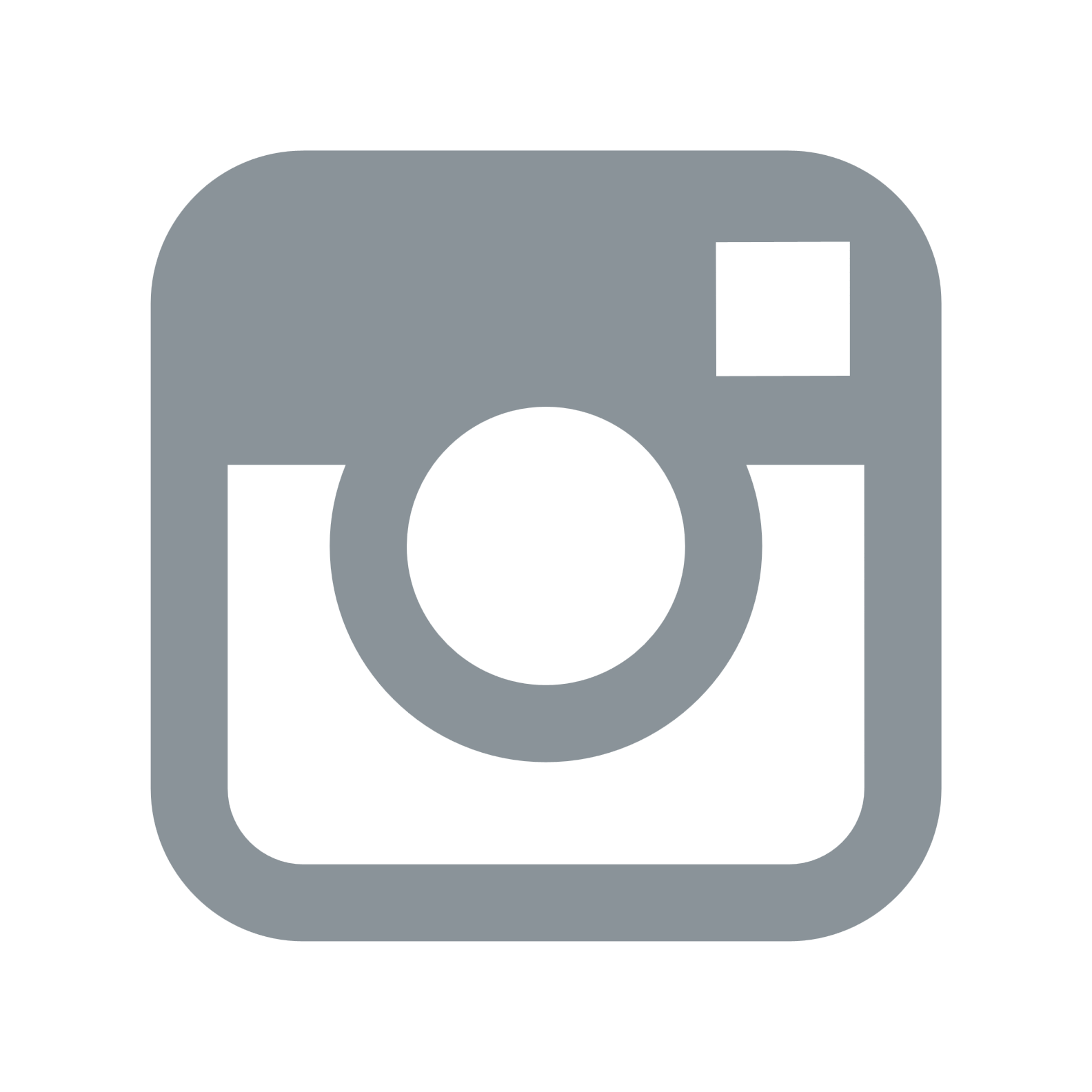 png free stock Instagram clipart. Icn free on dumielauxepices