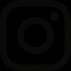 banner freeuse stock Instagram logo vectors free. Svg vector