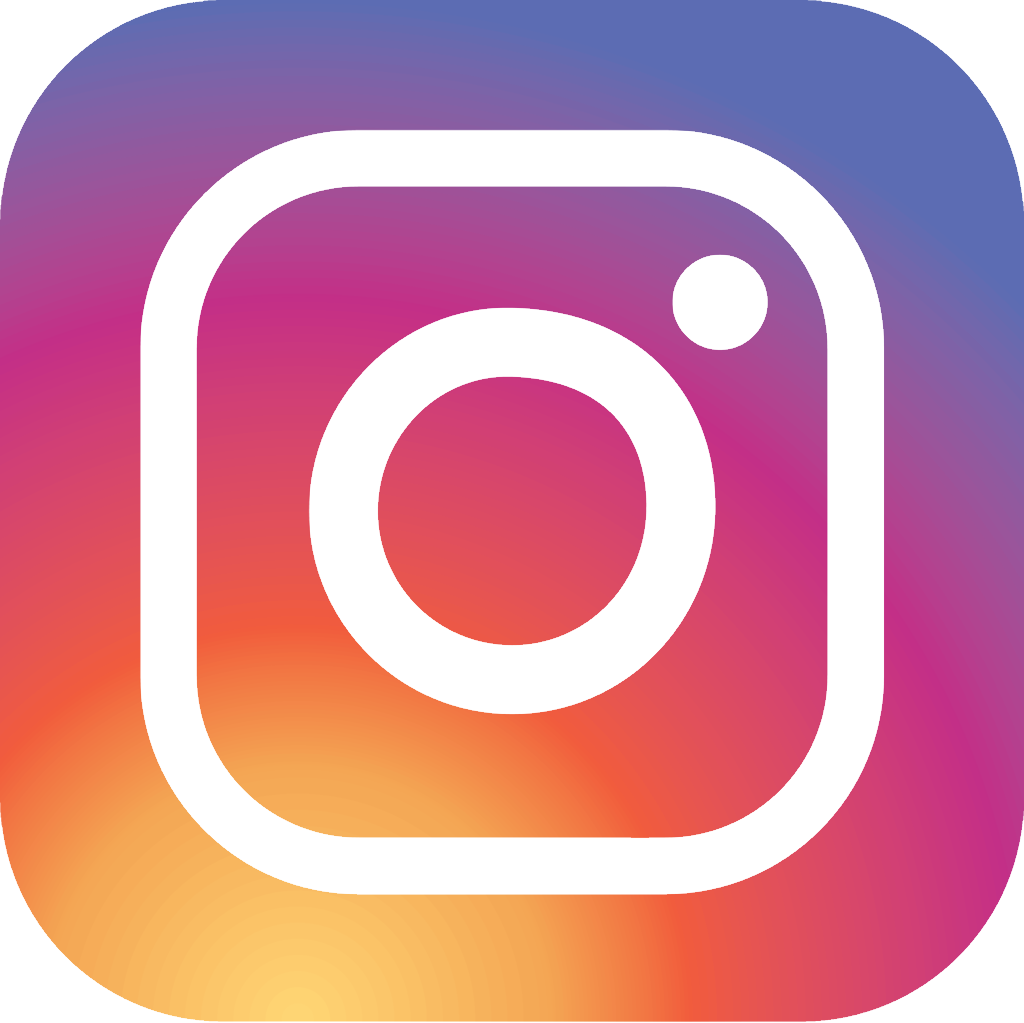 picture free Instagram logos PNG images free download