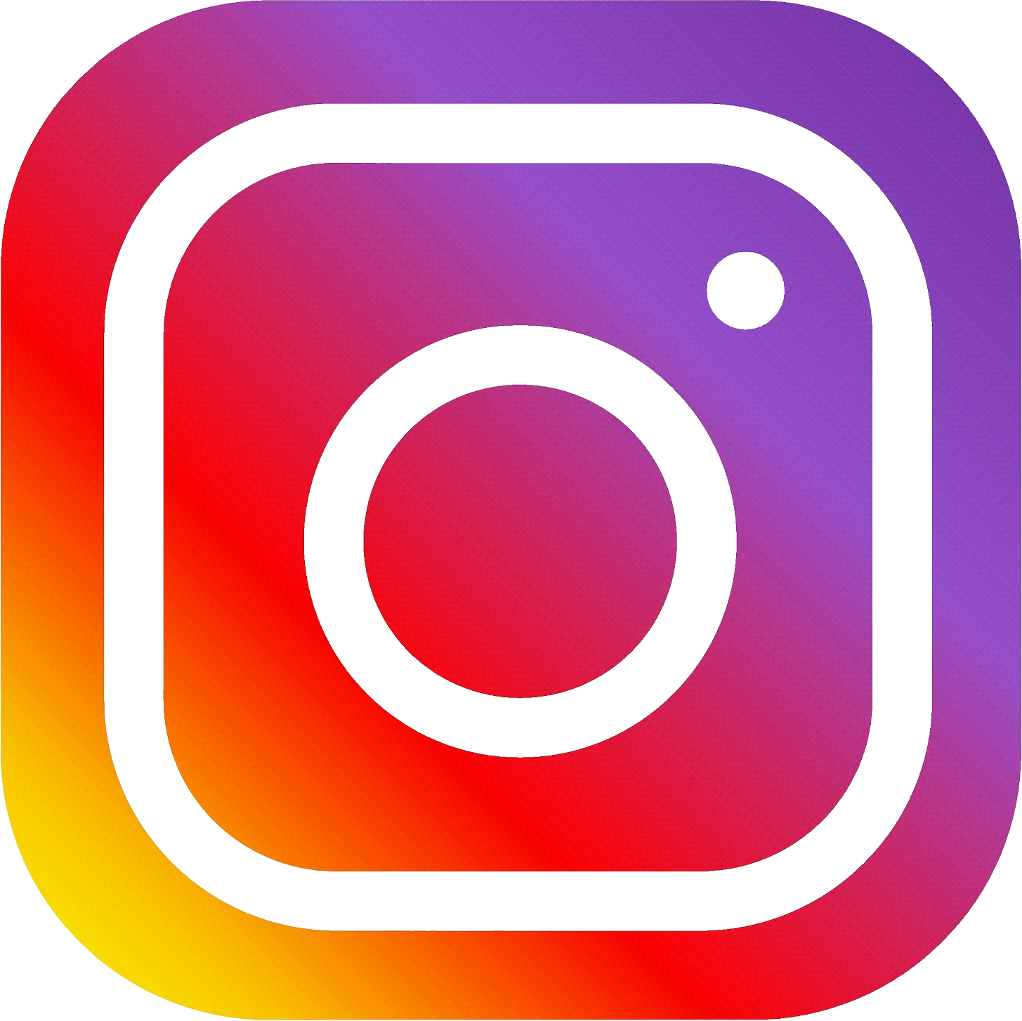 jpg free library Png logo transparent . Instagram clipart