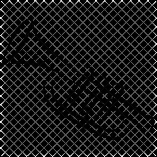 transparent Tuba drawing svg. Icon tools equipment icons