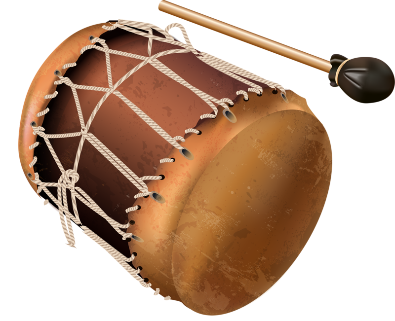 banner freeuse library instruments clipart dholak #39521387
