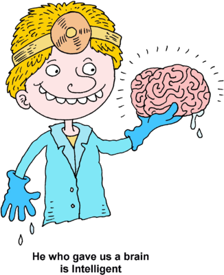 image library download Intelligent clipart. Image brain surgeon he