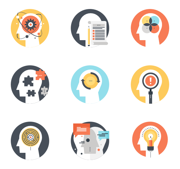 jpg download Collection of free Hability clipart skill icon