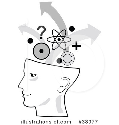 image library stock Intelligence . Clipart knowledge