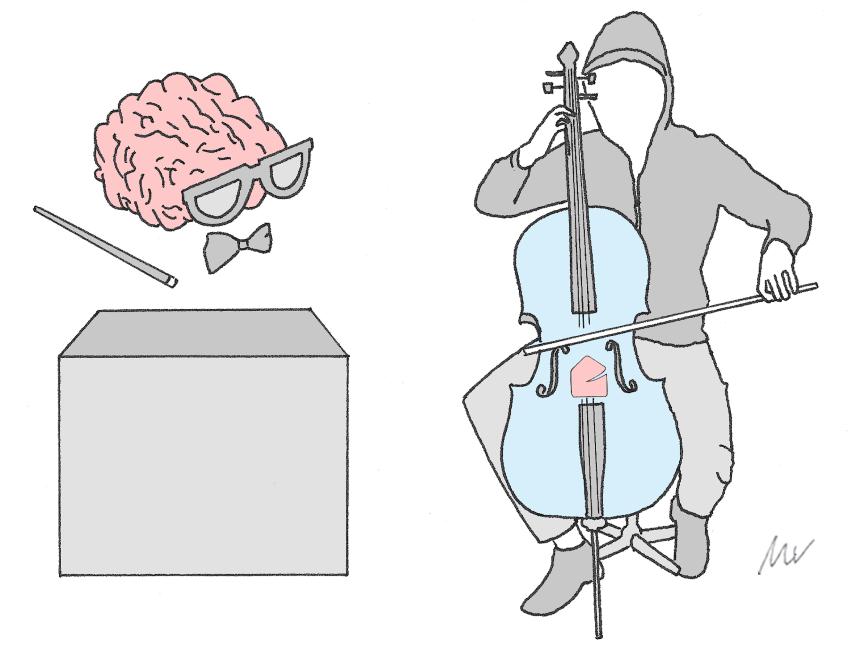 svg Artificial Intelligence Music and Soundtracks are a thing now