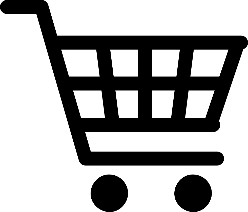 graphic free library Broadcast Mall Shopping Cart Svg Png Icon Free Download