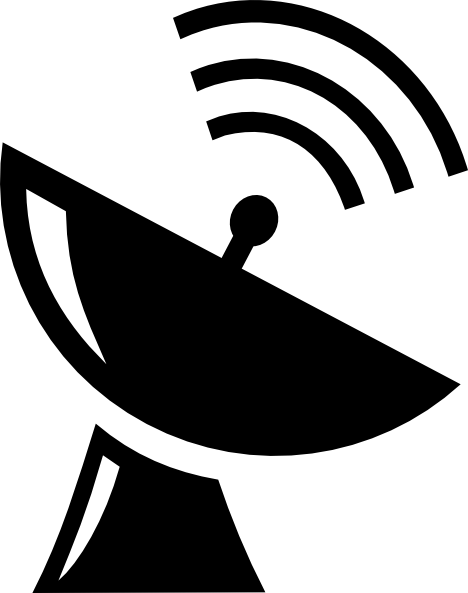 clip royalty free library Internet in Africa