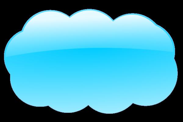 svg transparent download Internet Cloud Clipart