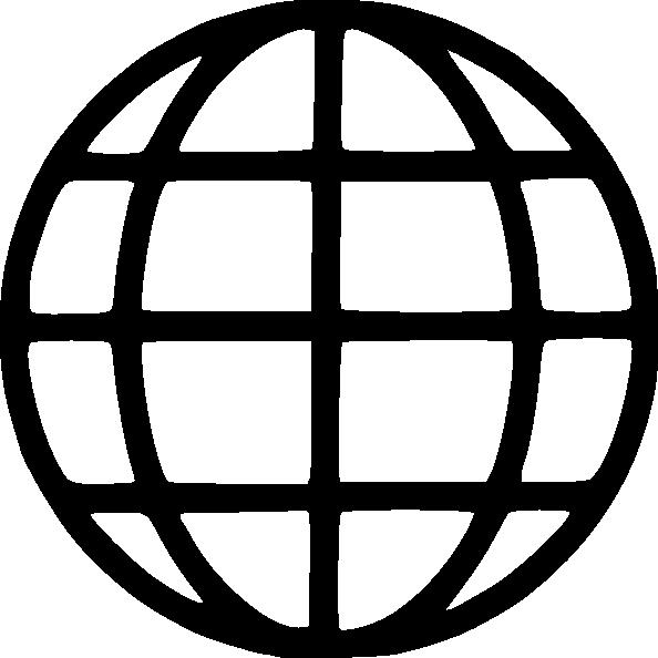 svg download Biodegradable Symbol Clip Art at Clker