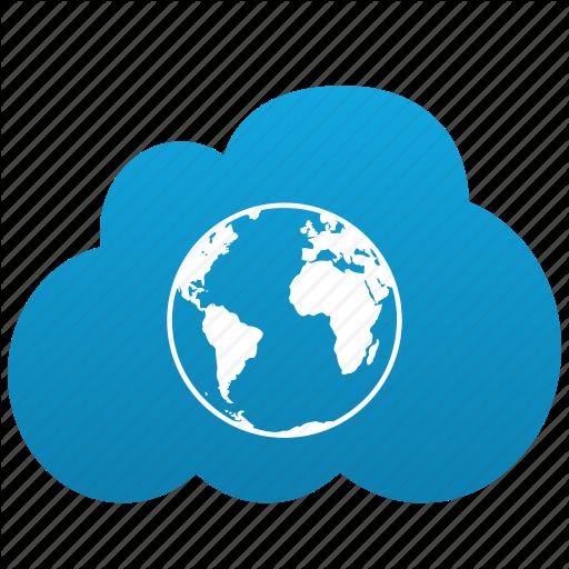 picture freeuse stock PNG Internet Cloud Transparent Internet Cloud