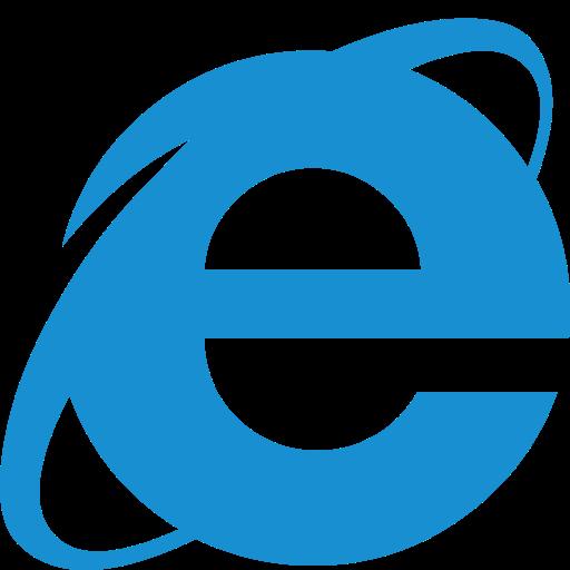 clipart free Logotypes