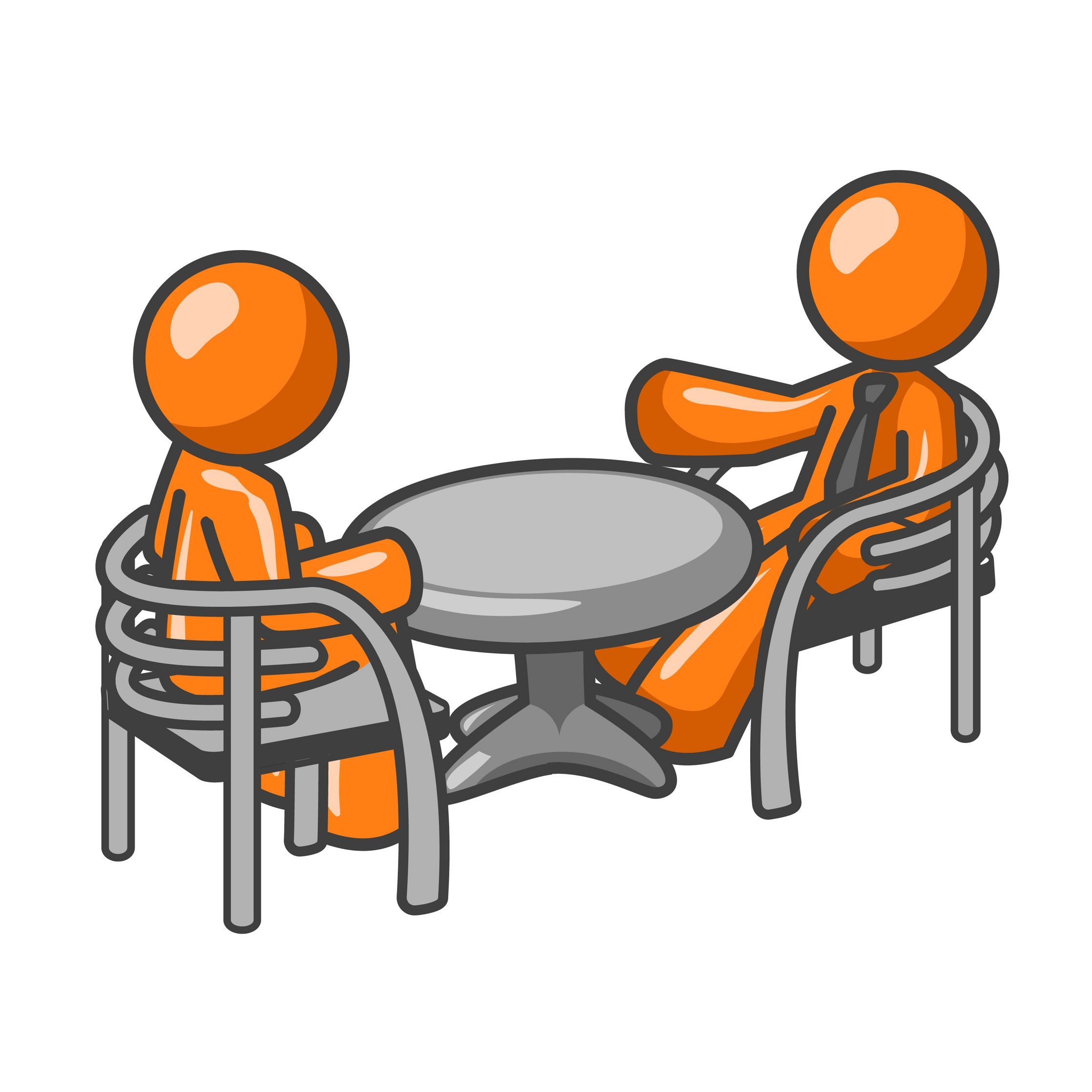 jpg library library Free job cliparts download. Interview clipart.