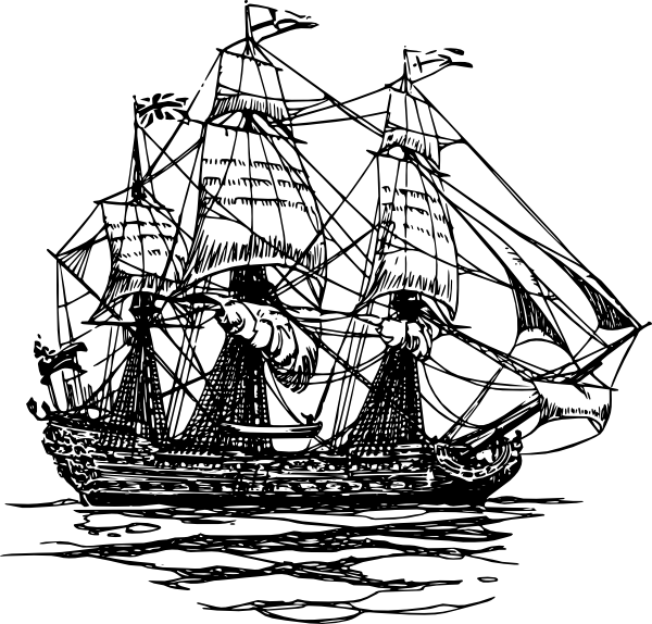 image royalty free stock Ship Drawing Images at GetDrawings