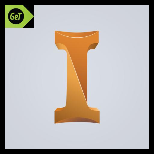 png freeuse download Inventor iLogic