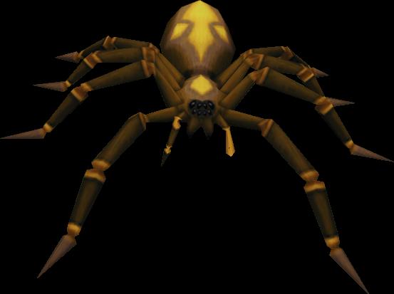 jpg library library Spider png free download on mbtskoudsalg