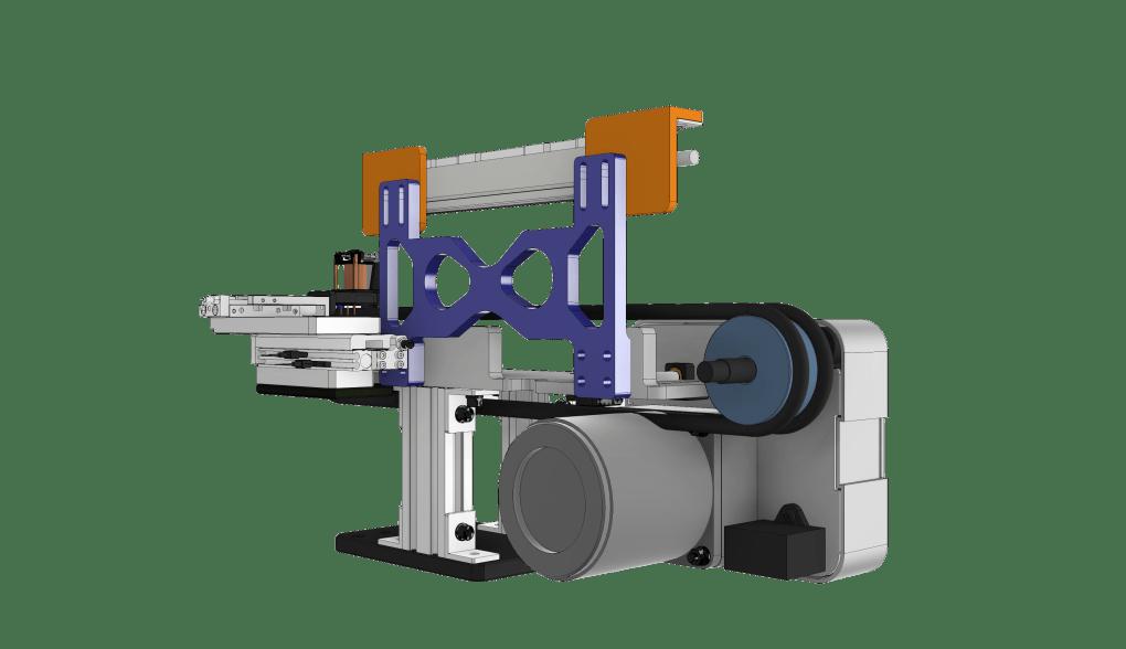 png transparent stock Autodesk Inventor LT