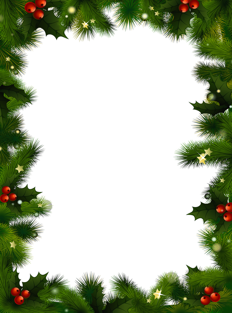svg black and white download Religious christmas clipart borders.  free you can