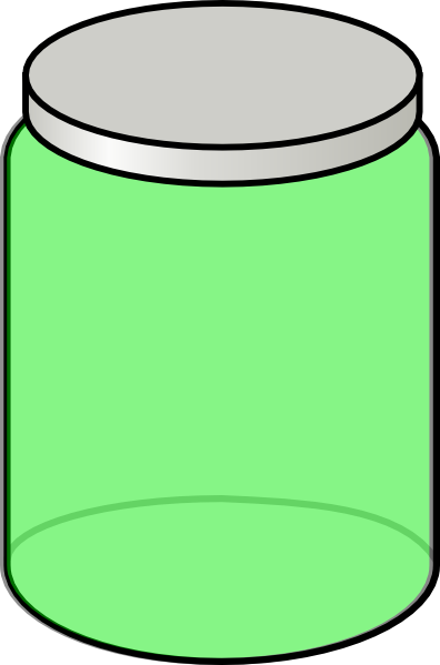 picture free Perfume clipart canning jar. Image of mason clip.