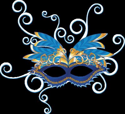 vector free Free Masquerade Mask Cliparts