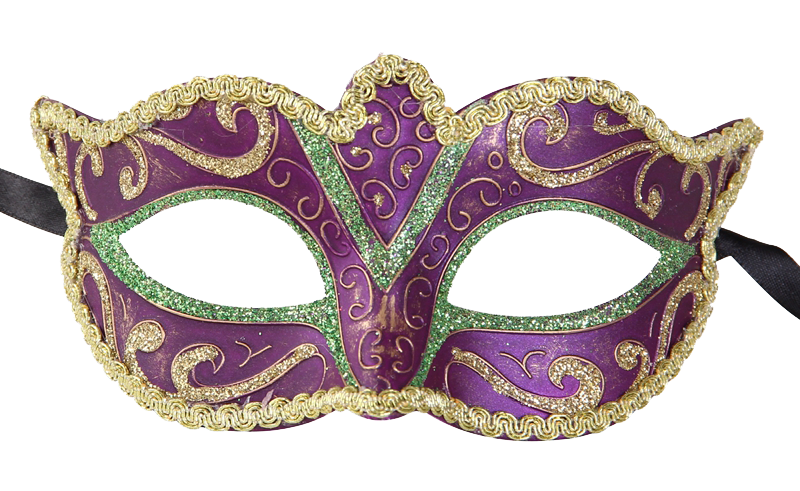 banner free library Masquerade Mask PNG HD Transparent Masquerade Mask HD
