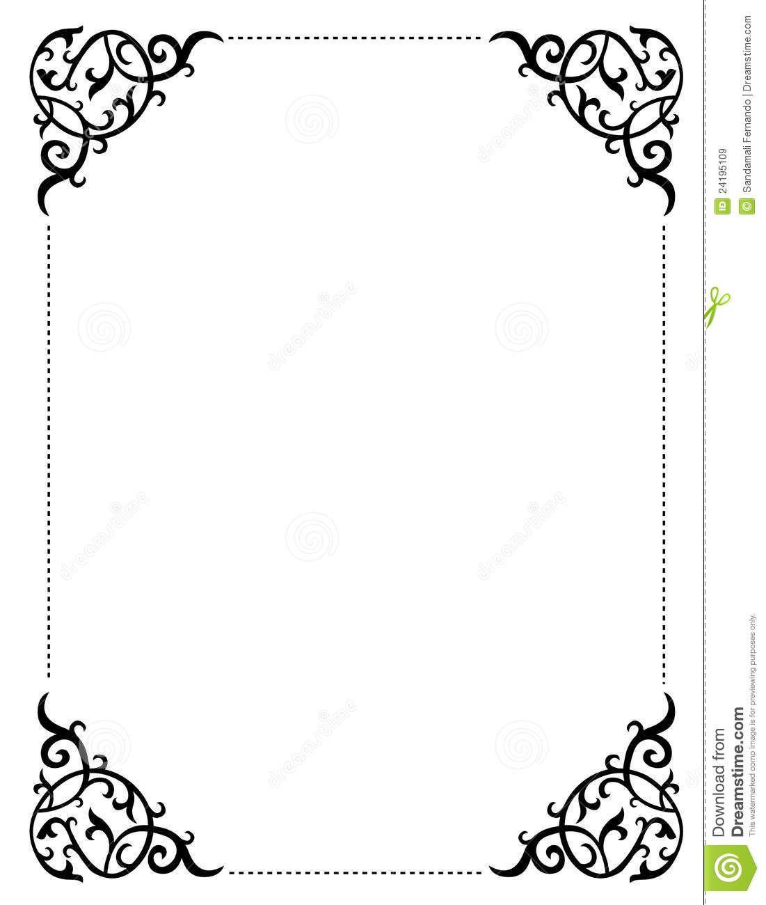 image free stock Free printable wedding clip. Invitation clipart programme