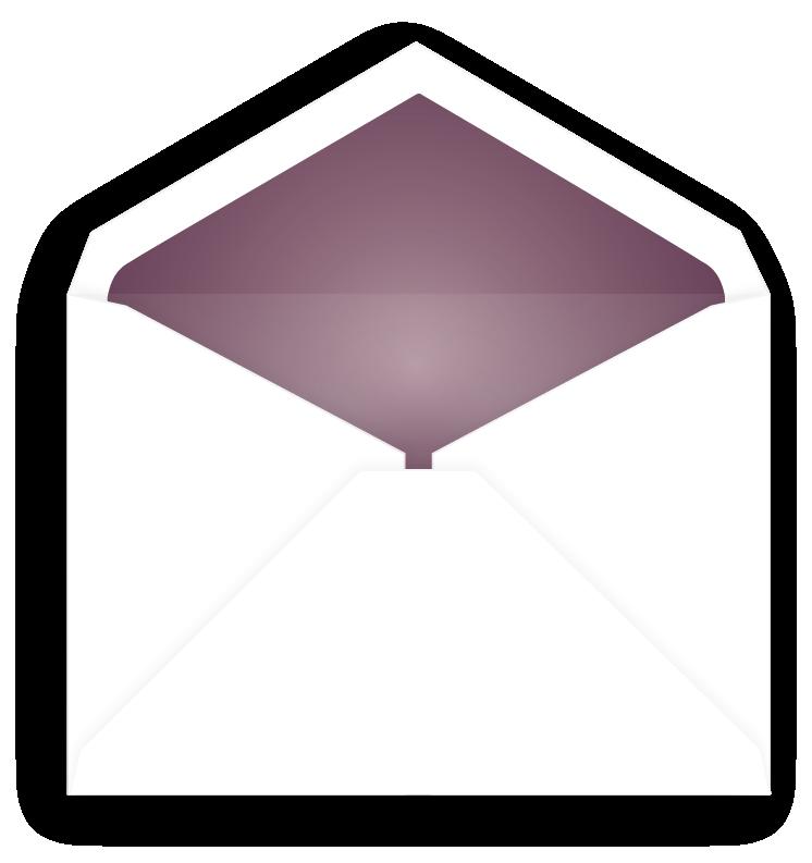 image transparent invitation vector illustration #98243168