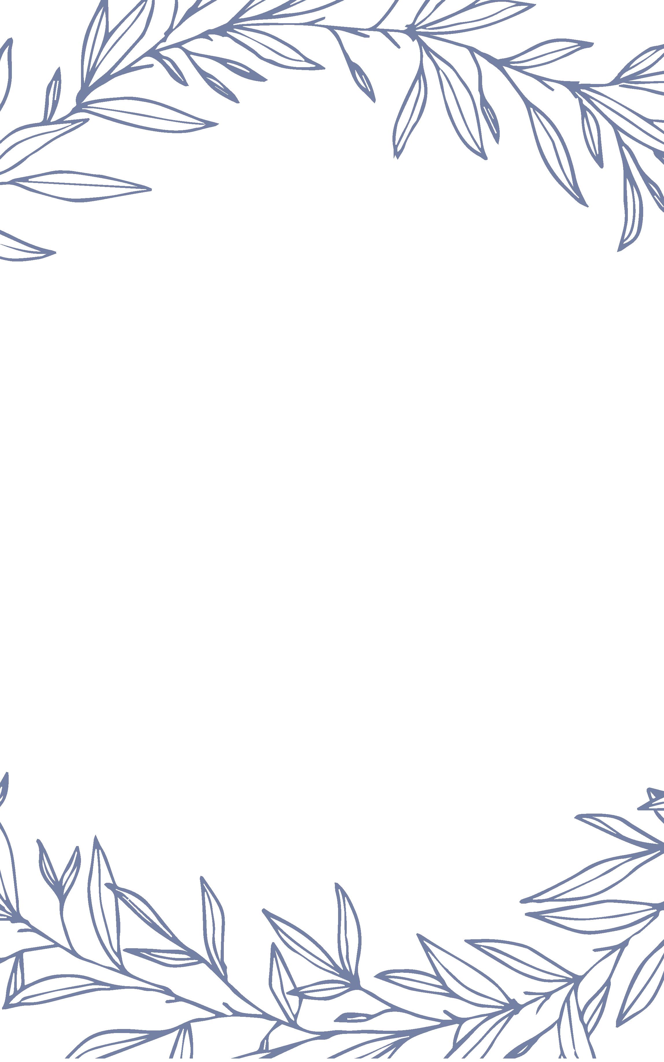 picture black and white Destin Wedding invitation Euclidean vector