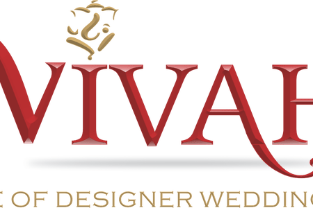 jpg transparent stock wedding cards designs in urdu