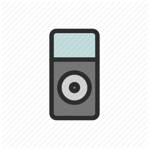 png black and white download Electronics Bold Colour