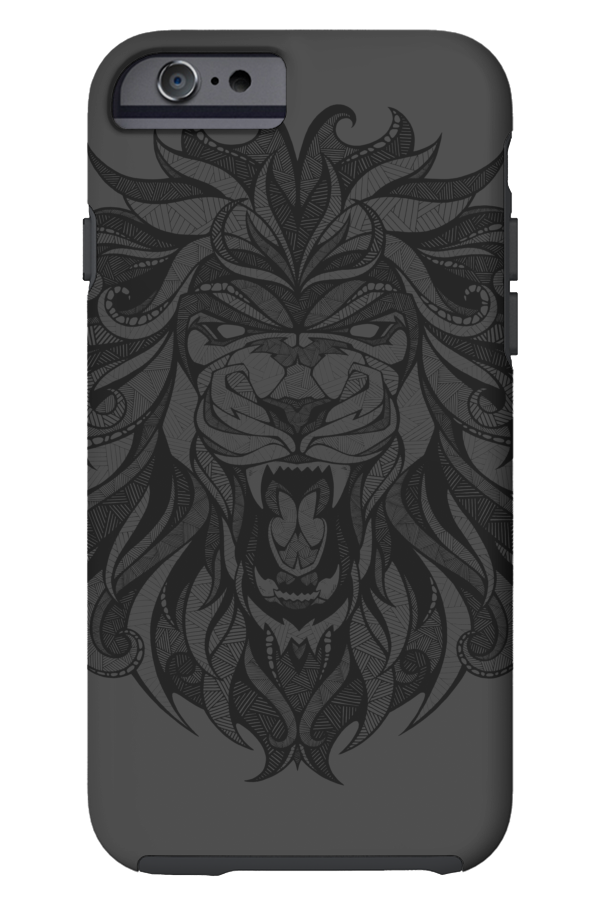 picture transparent download Angry Lion