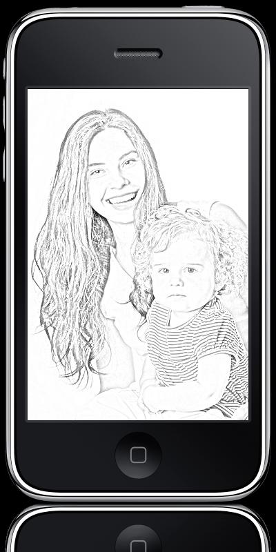 clip art royalty free SketchMaster