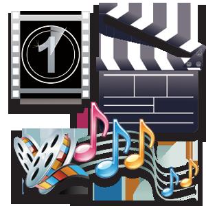 banner royalty free Multimedia Speakers