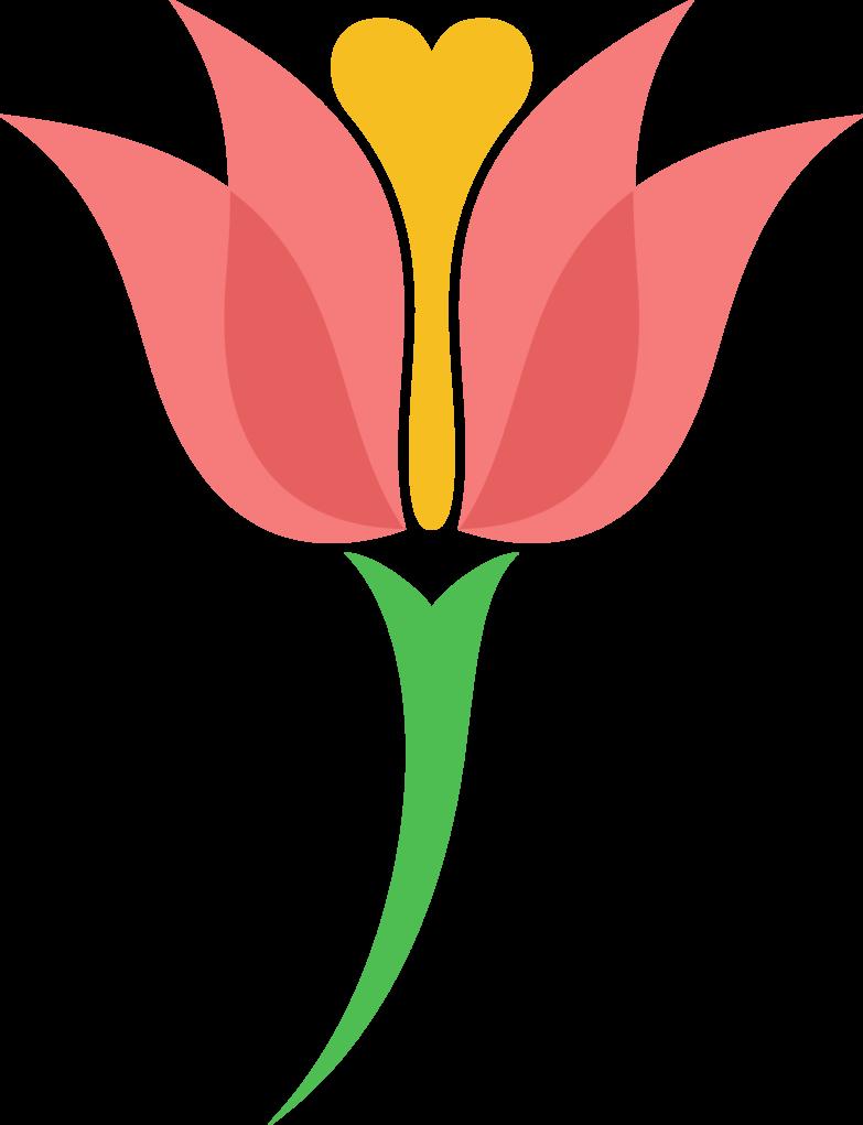 banner freeuse library iris vector flower #113829873