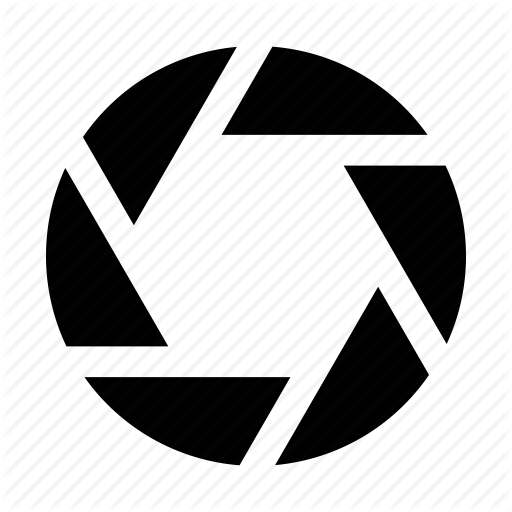 vector free ProGlyphs
