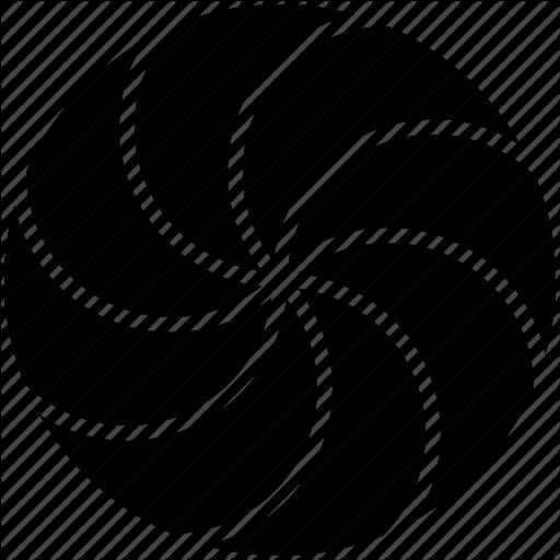banner freeuse stock Diagram circles