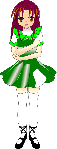 jpg black and white library Irish Dance Clipart at GetDrawings
