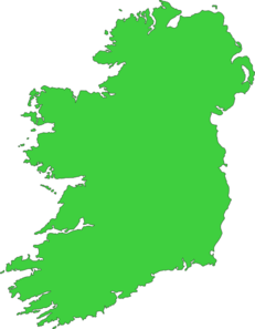 jpg download Irish clipart. Ireland clip art free.