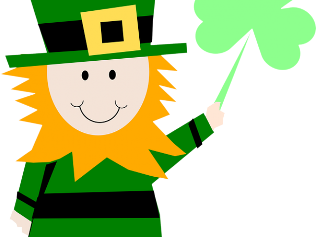 banner royalty free library Irish clipart. Free on dumielauxepices net.