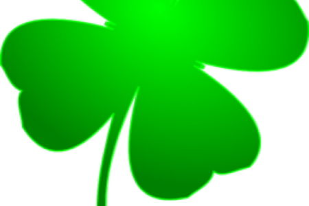 clip freeuse Irish clipart black and white. Download wallpaper full wallpapers