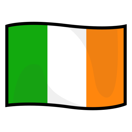 image free List of Phantom Flag Emojis for Use as Facebook Stickers