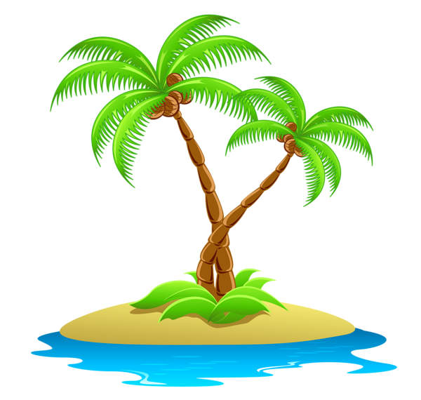 graphic free download Island clipart. Free cliparts download clip.