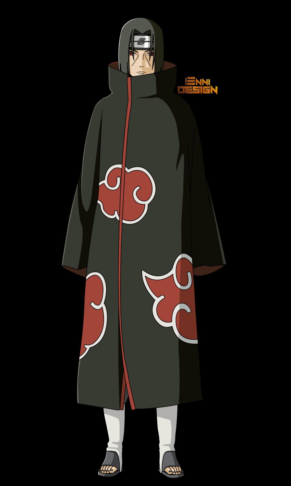 image Naruto Shippuden
