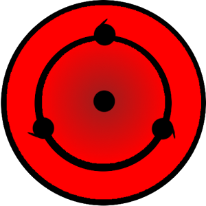 vector royalty free download What are all the Sharingan powers in Naruto