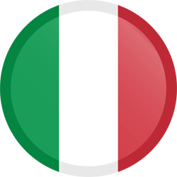 clip art download Italy flag country flags. Italian clipart.