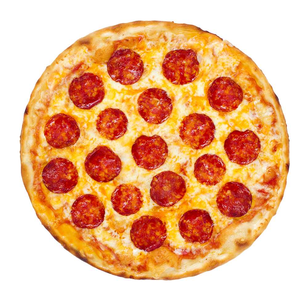 png free Italian clipart peperoni pizza. Png images transparent free