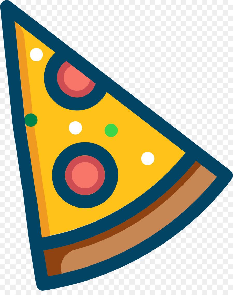 clipart transparent download Pepperoni rectangle transparent clip. Italian clipart peperoni pizza