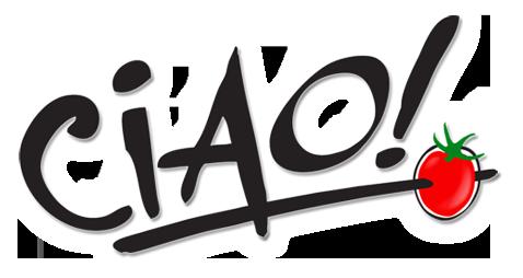 clip transparent download brunch clipart dinner italian #76932113
