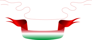 jpg stock Italy clipart. Ribbon clip art at.