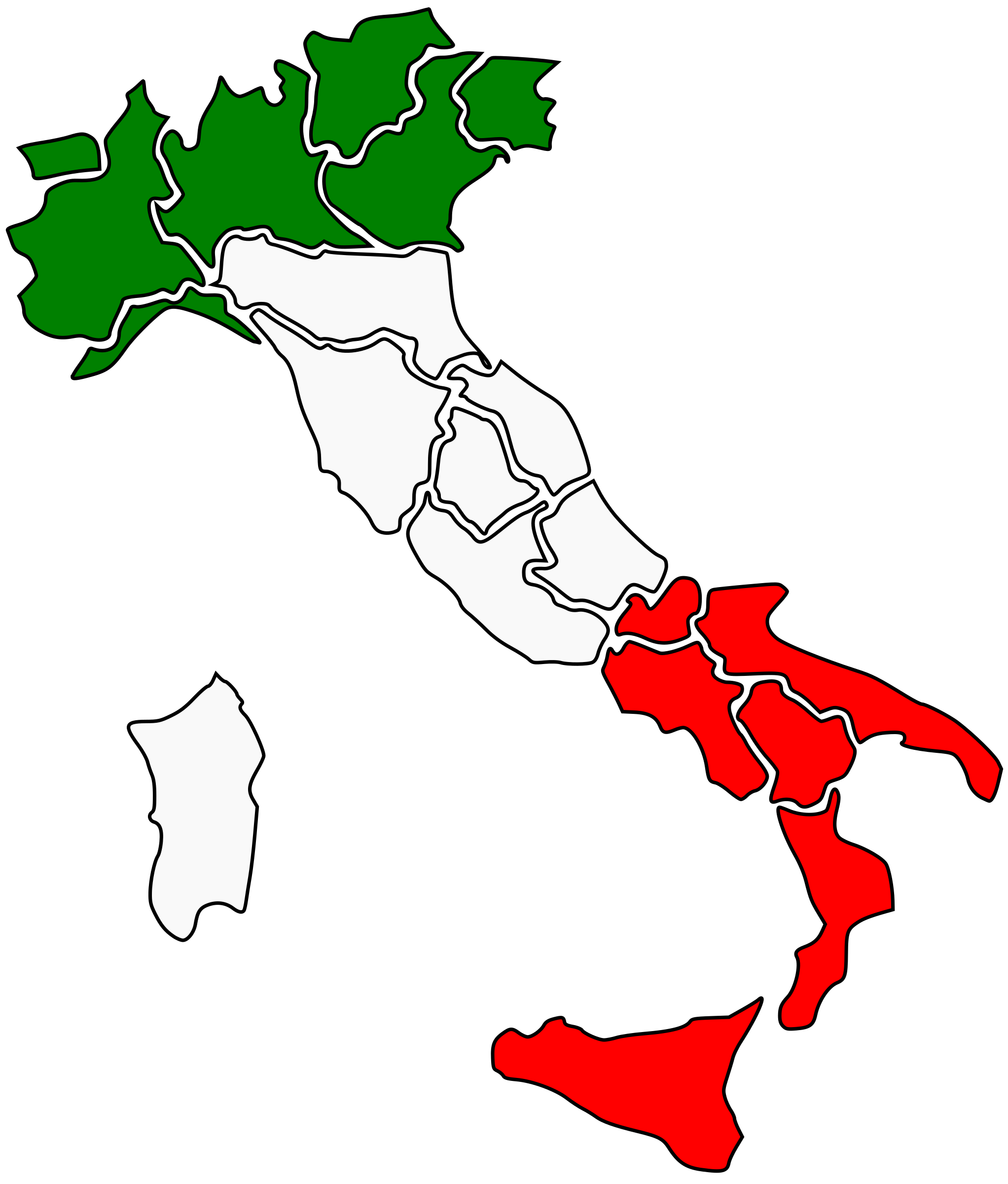 clip art library library Italy clipart. Map big image png.